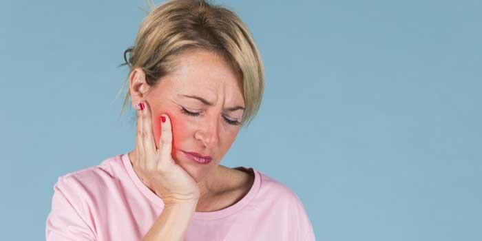 wisdom-tooth-pain
