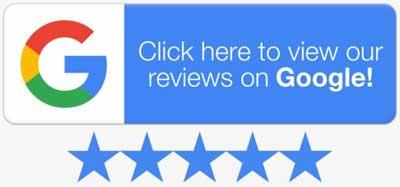 5-star-dental-clinic-rajkot-review-on-google
