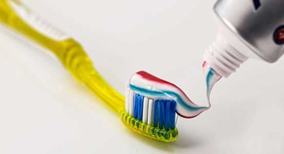 toothpaste-for-decay
